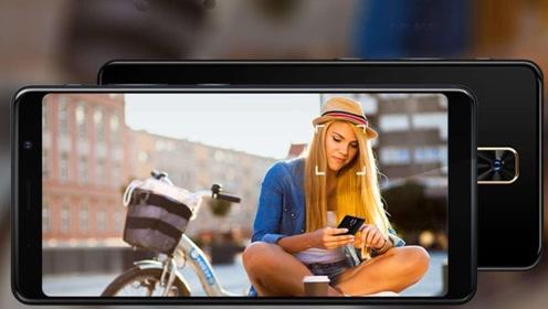 格力手机3价格高配置低,一个月仅卖出25台