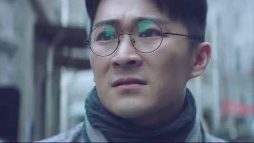 罗非把探长和秦小曼约到吴律师家,称找到了证据能证明吴律师杀人!