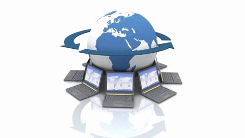 如果人类活在模拟世界中,地球可能就是台超级电脑!
