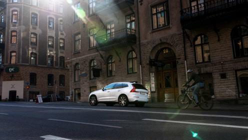 Vlog.14 哥德堡马拉松——闲逛斯德哥尔摩