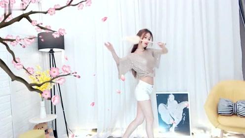 恩馨儿 精彩舞蹈 中国风古典舞民族舞中国舞