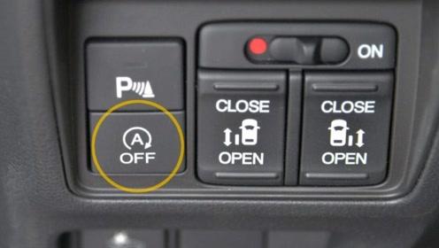发动机自动启停到底是省油还是毁车?30年修车师傅道出了实情