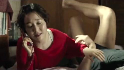 最逗影视第一期:韩国2019最新大片《恶霸警察》让你笑掉大牙