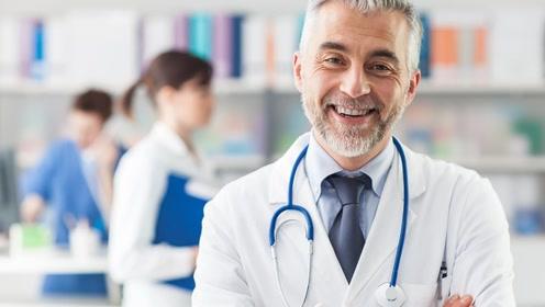 怎么科学家、医生和教授在工作的时候,都需要穿上白大褂呢?