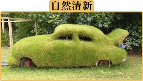 备胎说车:空调异味怎么办?一口气告诉你所有解决方法