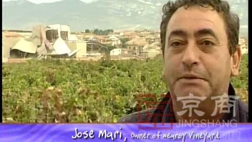 在西班牙有一家酒店被称为后现代主义