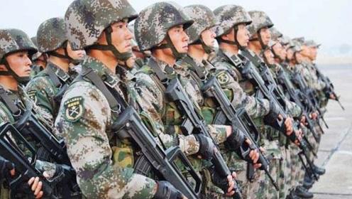 一人当兵全家光荣,可退伍费是怎么算的?义务兵能拿到多少