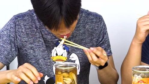 宁波海鲜特产生腌醉海鲜