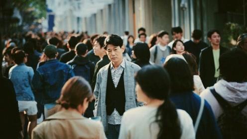 49岁矢野浩二近况公开,女儿加入中国国籍,感慨在日本无人识