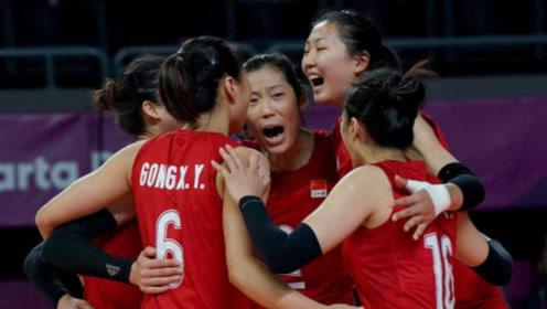 世联赛总决中国遇苦主!整个赛季的奖金怎么分配?说出来你信吗