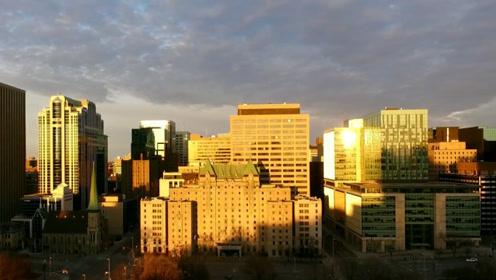 """未来楼市如何走向,是选择""""存钱""""还是""""买房""""?内行人一句点醒"""