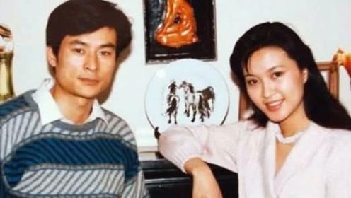 """她因""""小萝卜头""""成名,两段婚姻伤一生,今61岁仍单身"""