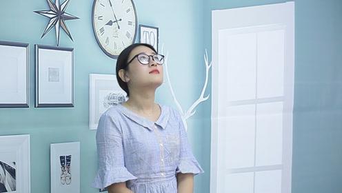 """1个动作,是对付颈椎问题的""""高手"""",每天五分钟,颈椎更灵活"""