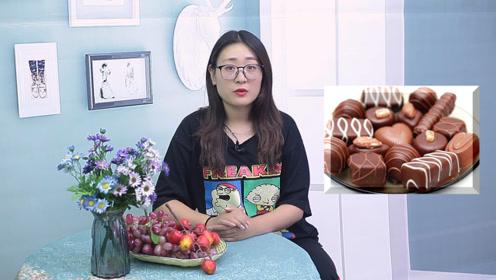"""吃货注意了!被拉入""""黑名单""""的3种食物,不利于肠胃健康"""