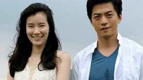 她是清华博士美貌不输刘亦菲,三拒星探今嫁音乐才子生活美满