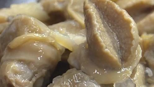 它是世界四大名菜之首,位于鲍鱼鱼翅之上,但国内却极少人吃!
