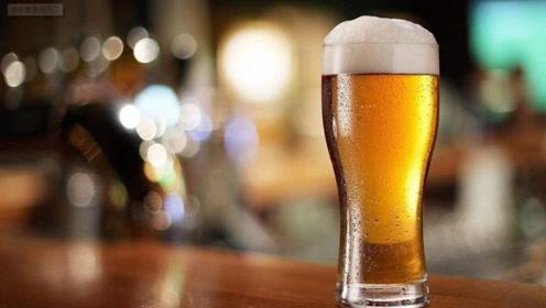 爱喝啤酒当心肾结石找上你,还敢肆无忌惮的喝吗?