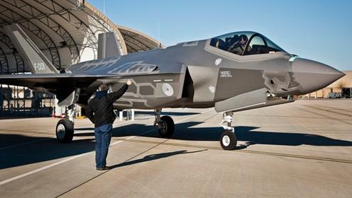 接收俄制防空导弹系统后,土耳其被美国正式驱逐出F35项目!