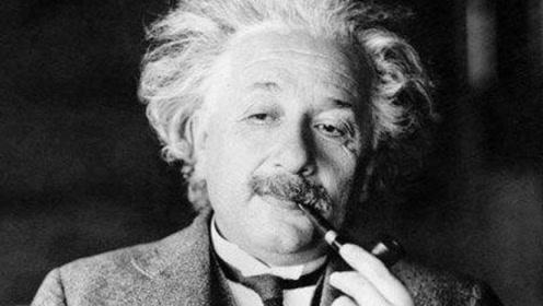 最奇葩的症状!患者一生不能梳头,全球仅97例,爱因斯坦就有!