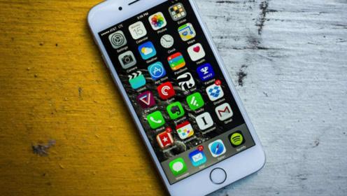 这款手机是苹果的经典,2019年用iPhone6S啥感觉?
