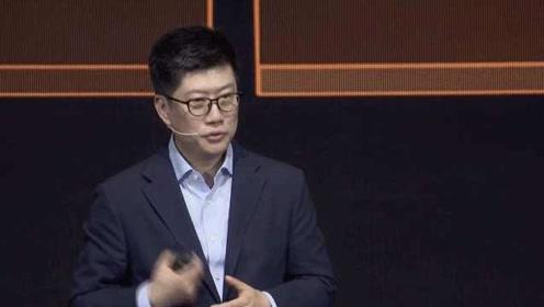 薛兆丰:人工智能更逼近真相,跟人相处越久越相信机器人