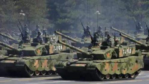 500辆坦克,8万大军,土耳其入侵叙利亚,伊朗都站出来反对