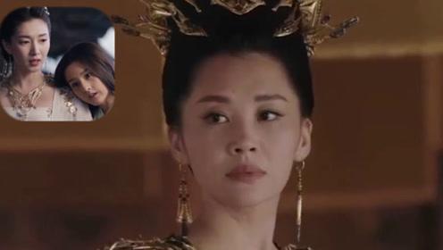 《九州缥缈录》五大女星演比美 宋祖儿江疏影竟都不如她