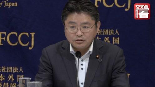安倍的经济政策有效吗?92%的日本人说:感受不到!