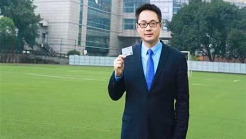 重庆大学MBA公益艺术班班歌