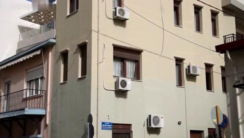 欧洲安装空调有多贵!欧洲持续高温,但安装空调家庭竟不到5%