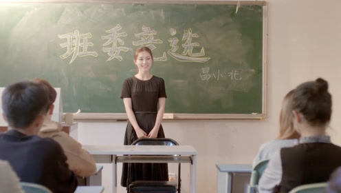 曾经的你,2019年华电毕业微视频,你的大学生活还有遗憾吗?