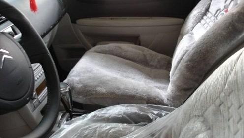老司机:车上这东西是致癌物,大家都避之不及,新手却当成宝!