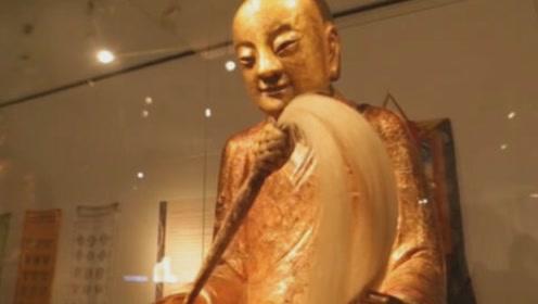 探秘中国最罕见肉身佛,存在千年却完好无损,肉身竟是妙龄女子