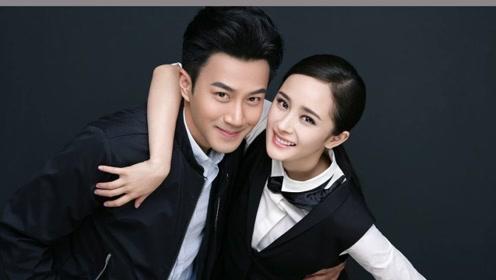 网曝刘恺威杨幂关系恶化 小糯米对杨幂完全陌生爱搭不理