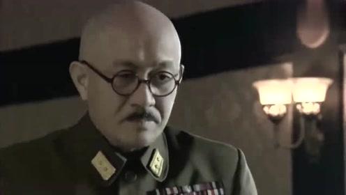 为了迫使委座在谈判桌上屈服,小日本发起猛烈的攻击,真是可恶