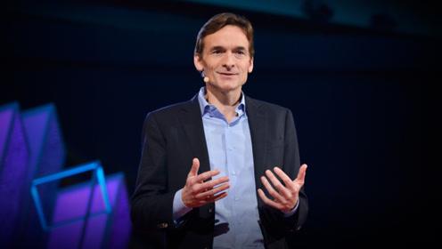 TED:制作人体所有细胞的图谱,在源头上解决精神疾病