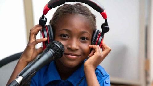 第20个国际青年日:联合国秘书长古特雷斯致辞 面临着教育危机