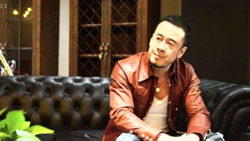 杨坤:拥有着独特的嗓音,一开嗓全程沸腾,他成名前经历了什么?