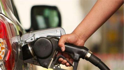 92号和95号汽油混加对车不好吗?老司机:发动机就是这样坏的