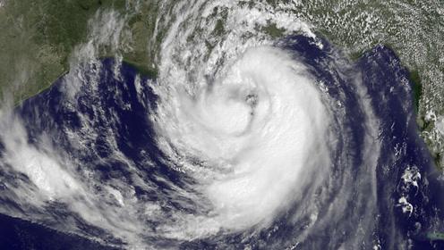 """""""利奇马""""登陆山东,台风的名字都是从何而来?涨见识了"""