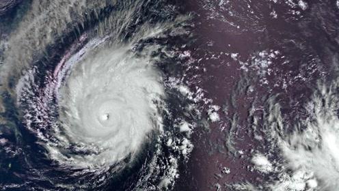 台风究竟是怎么形成的,为什么它仅在夏季出现呢?科学家给你解释