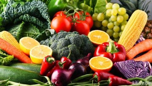 """最""""伤肝""""的3种蔬菜:毒性十分大,很多人却一点都不知道!"""