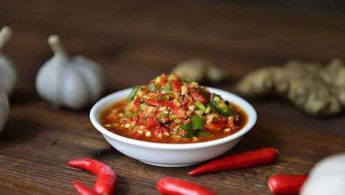 经常吃辣对身体到底是好还是坏?营养师说出答案,早知早改正