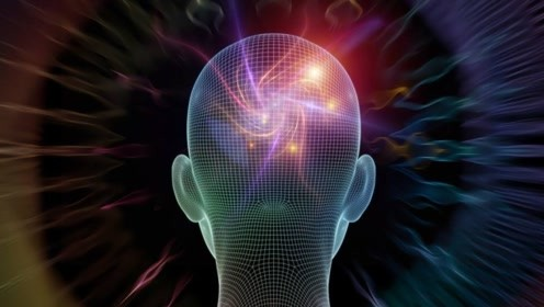 智慧或许被隐藏?人类到底从哪里来?看看专家怎么说