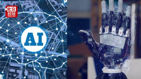 印度AI公司接连遭员工举报:用真码农冒充AI编程获2亿融资