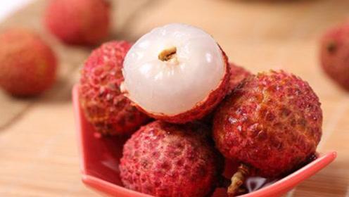 倍儿健康:这几种水果不能空腹吃,危害大,你中招了没有
