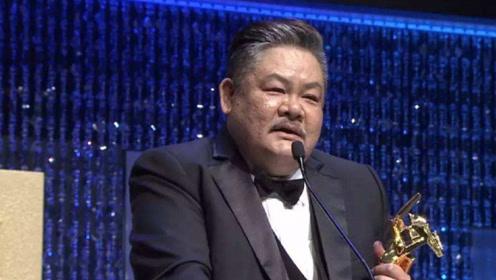 著名演员:半个香港娱乐圈吃饭,都是我解决!连周星驰都尊称我哥