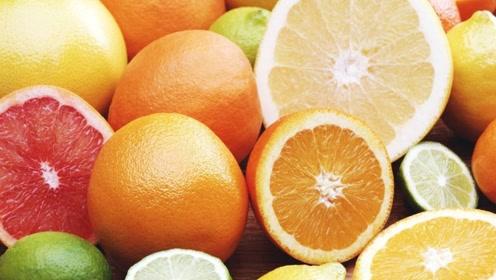 孕期妈妈常吃这3种水果,能安胎,促进胎儿智力发育,再贵也要买