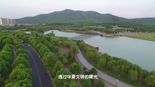 江阴,一分钟精彩宣传片