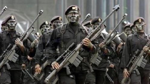 地球所有国家统一管理,世界上只有一个地球军队,这可能实现吗?